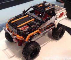 rock-crawler-lego