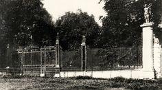 Carshalton Park - Wikipedia, the free encyclopedia