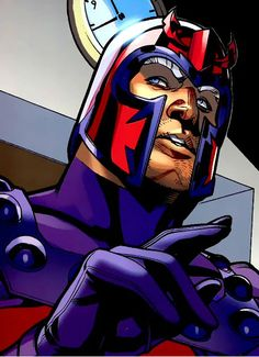 228 best magneto images on pinterest comics comic book and comic