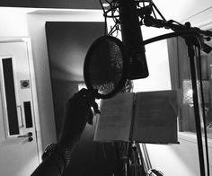 Home Recording Studio Setup, Music Studio Room, Music Rooms, Music Pics, Music Aesthetic, Madison Beer, Dream Life, Aesthetic Pictures, Music Is Life
