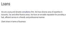 Synmac Consultants - Company Registration Consultants, Service Tax, Sales Tax, TIN, VAT,Return Fillings, Firm Registration Ct:9791177363
