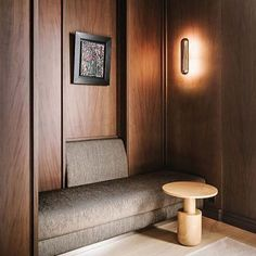 The most remarkable interior design projects by Joseph Dirand. Take a look and get impressed! #bocadolobo #bestinteriordesigners #topinteriordesigners #design #interiordesign #interiordesignprojects #josephdirand #contemporarydesign #exclusivedesign #moderninteriordesign #furniture #luxury #uniquedesign #luxuryhotels #modernrestaurants #fashionhouses #privateresidences