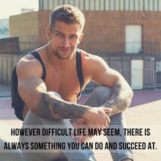 However difficult life may seem there is always something you can do and succeed at. . . #motivation #success #inspiration #inspirational #entrepreneur #business #quotes #positivechange #positivity #lifestyle #successful #quoteoftheday #quote #money #entrepreneurship #life #entrepreneurs #believeinyourself #happiness #bedifferent #passion #work #grind #inspire #entrepreneurlife #goals #successquotes #instagood #wealth