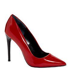 Donald J Pliner | Shoes | Women | Dillards.com