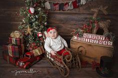 Child Photography - NY photographer specializing in newborn, child, maternity & family portraiture  jessicaelbarphotography.com