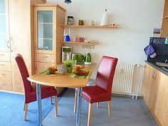 Ferienwohnung für 2 Pers am Steinhude: 1 Schlafzimmer, für bis zu 2 Personen. Apartment mit Wellness-Oase und Pool direkt im Steinhude   FeWo-direkt