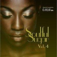 Funky & Soulfulhouse - ☆ Soulful Sugar mixed by DJ Ed Paris- Vol.4 by Soulful House DJ ed Paris on SoundCloud