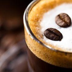 Kogelvrije Oer-Koffie (Bulletproof Coffee) - Powered by @ultimaterecipe