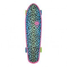 http://static.smallable.com/399964-thickbox/skateboard-blazer-leopard.jpg