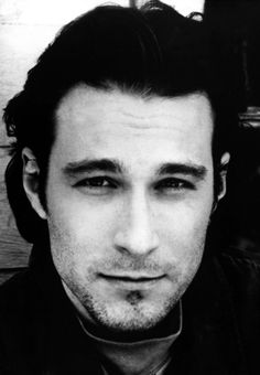 John Corbett one of my all time favs...swoon :)