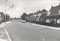 tijnjedijk 1974 Historisch Centrum Leeuwarden - Beeldbank Leeuwarden