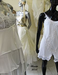 wedding lingerie 2014