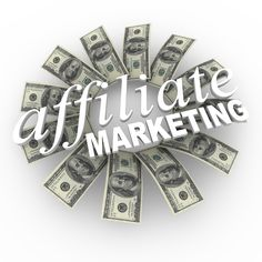 Is there any online affiliate programs out here? Actually there are lots of things you can get and do online with affiliate marketing. Only problem is there are a lot of Internet gurus that will show you the golden road. Internet Marketing Company, Marketing Tools, Business Marketing, Online Marketing, Digital Marketing, Marketing Program, Online Advertising, Media Marketing, Small Business Start Up