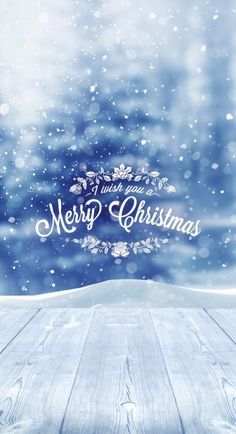 Merry Christmas to all! Cell phone Wallpaper / Background re-sizeable for all cells phones.