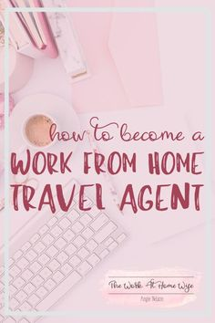Aqu Andaluca Turstica   Travel Agent