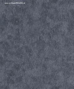 Pop Skin  Wallpaper