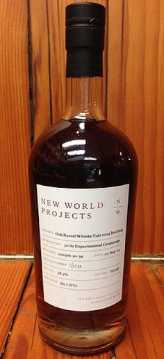 Natural wine, single malt whisky and craft beer Alcohol Store, Bottle Shop, Single Malt Whisky, Cigars, Craft Beer, Whiskey Bottle, Liquor, Barrel, Fancy