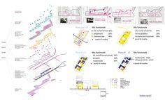 c.a.c.p. studio - metamorfosi scalo vanchiglia torino 3
