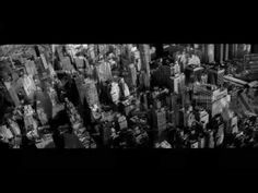 Top 100 songs about NYC (most I have never heard of) from TONY