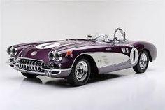 Risultati immagini per automobili viola