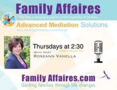 Thursday, October 2013 - Divorce and Family Mediation in New Jersey & Pennsylvania - Advanced Mediation Solutions Radios, Oxygen Mask, Sibling Relationships, Magazine Articles, Caregiver, Personality Types, New Jersey, Divorce, Parenting
