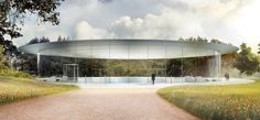 Cupertino gave Apple last-minute permission to hold its iPhone event at Steve Jobs Theater https://link.crwd.fr/3Phq