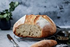Ever wonder how to bake sourdough but don't know where to begin? I'm going to tell you a secret: You don't have to be a professional baker or have a concrete knowledge base to get started. Pork Chop Recipes, My Recipes, Cookie Recipes, Ramen Recipes, Recipe Tips, Carrot Recipes, Lentil Recipes, Cabbage Recipes, Fudge Recipes