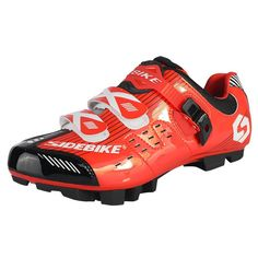 63.83$  Buy here - http://alip3e.worldwells.pw/go.php?t=32499758687 - Sidebike Men Outdoor MTB Cycling Shoes Bicycle Sports Riding Shoes Self-Locking Bike Shoes sapatilha zapatillas ciclismo