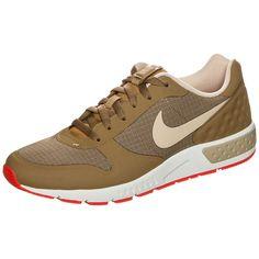 #Schuhe #SneakerNike Sportswear Nightgazer LW Sneaker Herren 00886736150888  #ootd #outfit #fashion