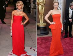 2005 Vs. 2015: See How Much (And How Little!) Style Has Changed In 10 Years