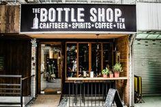 The Bottle Shop tai pei - Google Search
