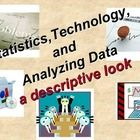 Save money on this bundled statistical analysis product instead of purchasing the activities individually. The activities in this product will... Find this and many other challenging  activities at www.teacherspayteachers.com/Store/MrNick1.