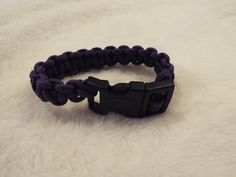 Kid's Grape Survival by TiffanysToques on Etsy