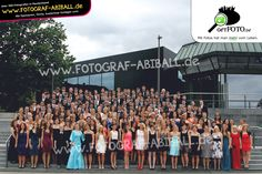 Abiball-Fotografen gesucht? www.Fotograf-Abiball.de mit über 300 Fotografen in Deutschland, kostenlose Downloads/Vorlagen, Abiball-Sponsoren, Abi-Shirts, Abi-Einladungskarten uvm.