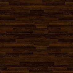 BuildDirect®: Brava Foam Rubber Tiles - WoodGrain Collection