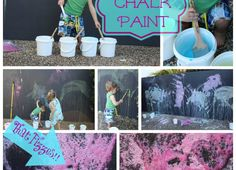 Kids Craft Archives - Page 14 of 26 - Paging Fun Mums