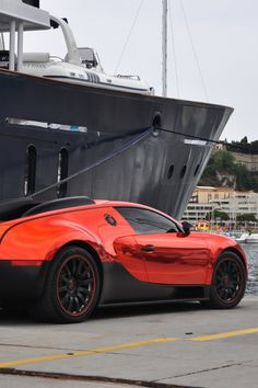 ♂ luxury car Bugatti Veyron