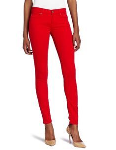 7 For All Mankind Women's The Skinny Jean 7 For All Mankind, http://www.amazon.com/dp/B007U6D0H2/ref=cm_sw_r_pi_dp_dYY2pb0XHQKEH
