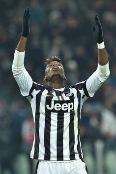 Juventus FC v FC Internazionale Milano