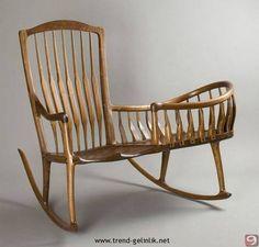 Sallanan Sandalye Trendleri (5)