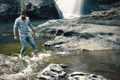poseidon mode.. ;) #travelwithashfaq #wayanad #kerala #tourism #wanderlust #candid #latepost #instamood :) by lashi_la_z
