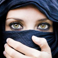 beautiful eyes..