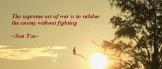 Dog and Cat/The Supreme Art of War.... details in Windermere Sun at: http://windermeresun.com/2017/08/12/dog-and-catthe-supreme-art-of-war/