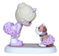 Precious Moments I Believe in You Figurine - http://www.preciousmomentsfigurines.org/precious-moments/precious-moments-i-believe-in-you-figurine/