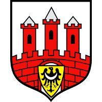 Urząd Skarbowy w Bolesławcu