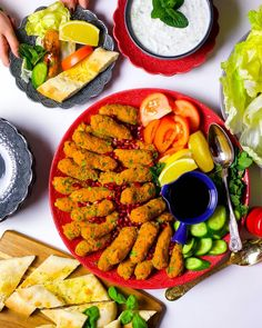 Perfekta scones - ZEINAS KITCHEN Turkish Recipes, Ethnic Recipes, Zeina, Greens Recipe, Crunches, Fresh Rolls, Paella, Scones, Vegan Recipes