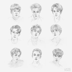 EXO 5th anniversary ♡ /booklet