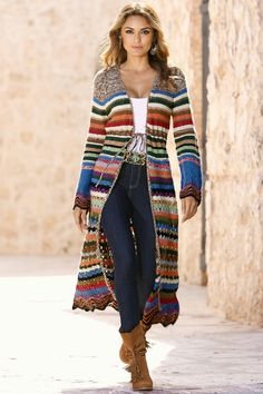 https://m.bostonproper.com/store/product/multicolor-duster-sweater-coat/570183603?color=&catId=&fromSearch=true