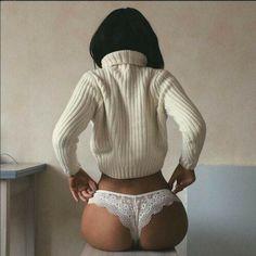 New Fashion Sexy Women& Lace Underwear Briefs Panties G-string Lingerie High Waist Thongs Hot Selling Sexy Lingerie, Black Lace Lingerie, Jolie Lingerie, Lingerie Shoot, Fashion Lingerie, Lingerie Dress, Black Corset, Luxury Lingerie, Sexy Women