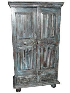 Wardrobe Armoire Ideal Gift For All Occasions Cupboard Antique Cabinet